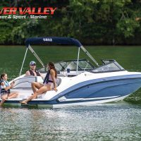 RIVER VALLEY 20SX190